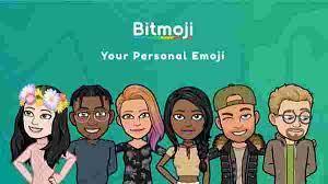 5 best cartoon avatar maker apps to try