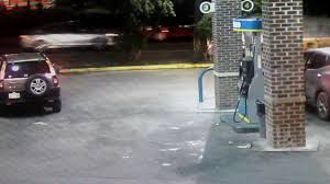 new orleans police department theft of a motor vehicle item j 10068 16