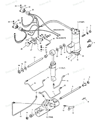 1993 mercury villager wiring diagram further infiniti qx4 o2 sensor bank 2 location together with 2002