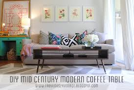 Diy Round Coffee Table Modern Coffee Tables Leather Coffee Tables With Storage Get Your