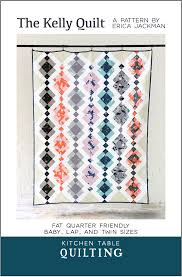 Instant download of pdf file (this is not a physical product. The Kelly Quilt Pattern Coloring Pages Kitchen Table Quilting