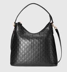 gucci bags 2017 black. gucci bags fall winter 2016 2017 handbags for women 13 black