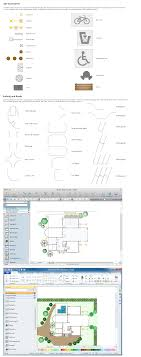 Small Picture How To use Landscape Design Software Building Drawing Software