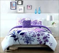 vera bradley bedding king bedding sets duvet covers medium size of girls twin bedding sets finds