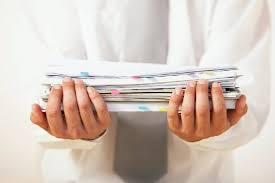 Правила оформления диссертации Требования ВАК и ГОСТ гг  Правила оформления диссертации ВАК ГОСТ