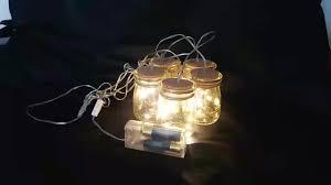 Decorative Outfit Christmas Lights Glass Jar Bottle Cork Led Decorative Outfit Christmas Lights For Ramadan Buy Round Glass Jar With Cork Lid Jars With Cork Lid Yellow Light Jar