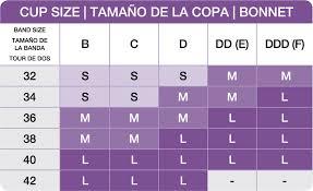 Medela Comparison Chart Nursing Sleep Bra White Large Medela