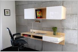 home officeminimalist white small home office. Full Size Of Home Office:office Design Layout Designs Ideas Designer Furniture Enchanting Computer Officeminimalist White Small Office