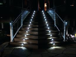 stair lighting fixtures. Outdoor Stair Lighting Stairway Fixtures Awesome On Stylish Selection With Remarkable Exterior Products Staircase H
