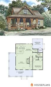 Cottage Design Plans Retirement Cottage House Plans Craftsman Design Home Love