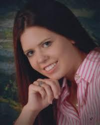 Carly Smith Obituary - Houston, TX