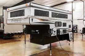 New 2019 BackPack SS-1500 Lite Pop Up Slide In Pickup Truck Camper ...
