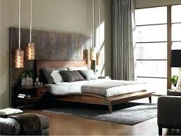Modern Rustic Bedroom Furniture Minimalist Rustic Bedroom Rustic Bedroom  Furniture Plus Rustic Furniture For Sale Near