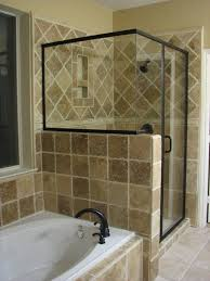 gallery classy design ideas. Bathroom Ideas Photo Gallery Classy Gallery Classy Design Ideas C