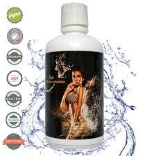 Clear Light Spray Tan Amazon Com Tan Extraordinaire 5 Light Fair Skin Type