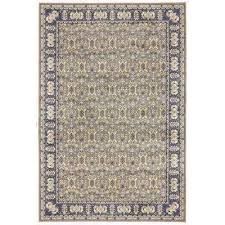 gianna gray 4 ft x 6 ft area rug