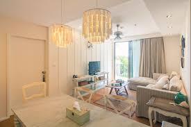 lounge lighting. Full Size Of Living Room:living Room Ideas Front Wall Lights Light Lounge Lighting M