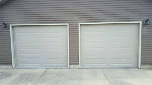10 x 9 garage door x 7 garage door with windows innovative on exterior for 9