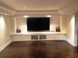 best basement lighting. Exciting Low Ceiling Basement Lighting Ideas 2 Best 25 Decorating On Pinterest Home Decor