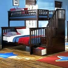 ikea girls bedroom furniture. Ikea Childrens Bedroom Kids Sets Set Furniture  Child . Girls