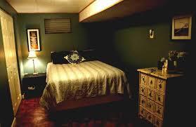 cool basements tumblr. Modren Cool Basement Bedroom Tumblr Draggrhdraggtop Cool Dream Bedrooms For Small Rooms  Creator Decoration Inside Basements A