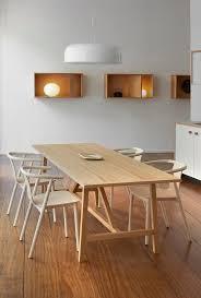 Morrisons Kitchen Appliances The 25 Best Ideas About Jasper Morrison On Pinterest Plywood