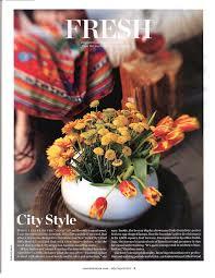 Small Picture Garden Design Garden Design with PREPARE Magazine Designing Your