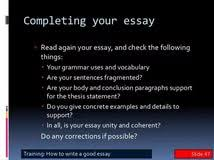 reading skills essay esl personal statement ghostwriter for hire reading skills essay