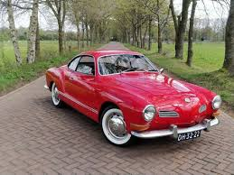 We did not find results for: Volkswagen Karmann Ghia Automatic Used Search For Your Used Car On The Parking