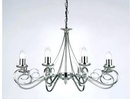 wrought iron candelabra s candle chandelier canada for fireplace cast
