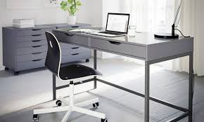 shop home office. Shop Home Office By Category O