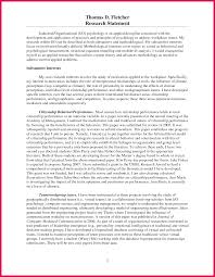 example of a research proposal sop examples example of a research proposal essay how to