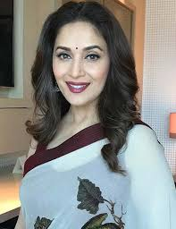 Yvette carmen mimieux was born in los angeles county, california, united states, to father rené mimieux and mother maria montemayor. 30 Most Beautiful Actresses In Bollywood Find Health Tips