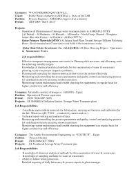 Resume writing jobs  nfgaccountability com