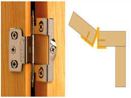 Amerock Concealed Cabinet Hinges Cabinets Beds Sofas and