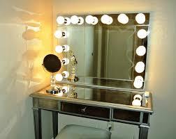 Vanity mirror ideas Room Modern Diy Vanity Mirror Fortmyerfire Vanity Ideas Modern Diy Vanity Mirror Fortmyerfire Vanity Ideas Diy Vanity