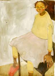 olivia pendergast born in florida based in seattle wa aka holly mae holly is her initial name