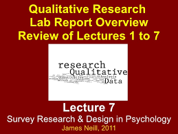 Research report outline pdf   Introduction to scholarly writing