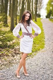 Midis beautiful ukrainian women ukrainian