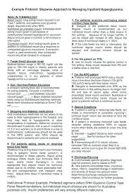 Prompt 2 Uc Essay Examples Prompt Resume Vs Cv U2013 Sample