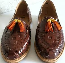 modern women shoes mxartscrafts mexican sandals brown mexican huaraches sandals mexican