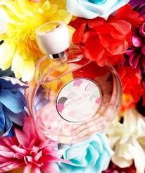 Perfume: <b>Guerlain</b> '<b>Météorites</b>' <b>Le</b> Parfum (With images) | Perfume ...