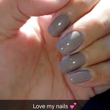 photo of bb nails spa cypress ca united states love my