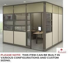 office cubicle walls. Plain Cubicle Cubicle Walls Atlanta In Office Cubicle Walls