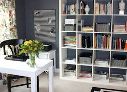 perth small space office storage solutions. Perth Small Space Office Storage Solutions Home Filing Olive Crown