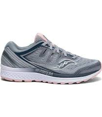 Saucony Pronation Chart Womens Guide Iso 2