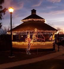exterior rope lighting ideas. charming outdoor gazebo lighting design track lights with solar also exterior led rope string ideas