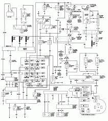 1999 chevy s10 headlight wiring diagram 2000