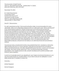 Letter Of Recommendation From Employer To College Recommendation Letter From Employer To College Calmlife091018 Com