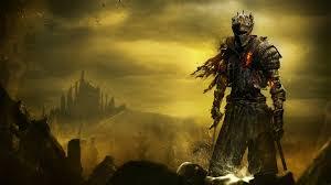 games dark souls iii wallpaper